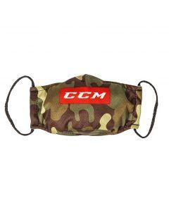 CCM Outprotect ACC Face Mask