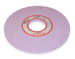 SSM S-2/ME60 Pink/Purple Galandinimo diskas