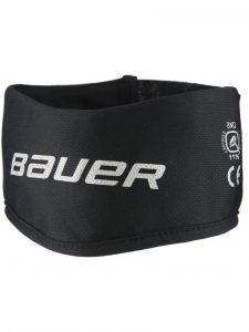 Bauer NG NLP20 PREM COLLAR Senior Kaklo apsauga