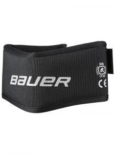 Bauer NG NLP7 CORE COLLAR Senior Kaklo apsauga