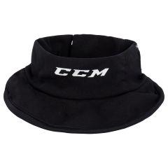 CCM PRO Neck Junior Kaklo apsauga