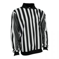CCM PRO160 S Referee Jersey