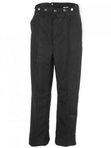CCM PP8 Black Судейские штаны