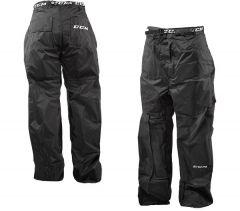 CCM PG100+GIRDLE Судейские штаны