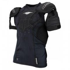 Mission RH PROTECTIVE COMP. PRO Senior Marškinėliai riedučių rituliui