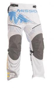 Mission AC:2 Senior Inline Hockey Pants