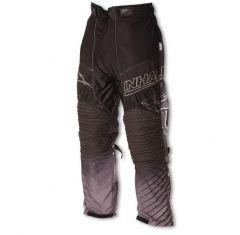 Mission DS:1 Senior Inline Hockey Pants