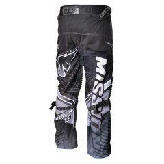 Mission DS:3 Senior Inline Hockey Pants
