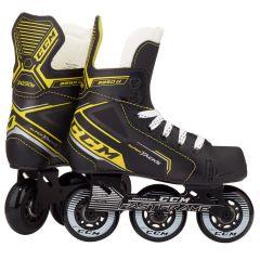 CCM Tacks 9350 Youth Inline Hockey Skates