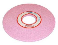 SSM S-2/60 Pink/Ruby Galandinimo diskas