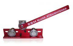 SSM SKR Sharpening Accessories SLIDU TAISNOTĀJS