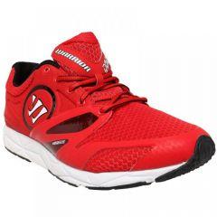 Warrior DOJO 3.0 Senior Red Обувь