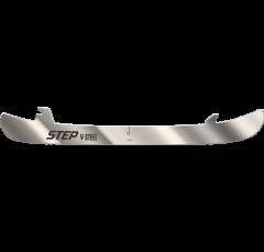 CCM Step XS V-Steel (2) Лезвие для коньков