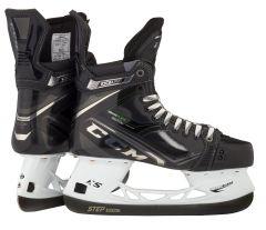 CCM Ribcor 100K PRO Intermediate Ice Hockey Skates