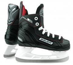 Bauer NS Youth Ice Hockey Skates