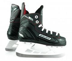 Bauer NS Junior Ice Hockey Skates