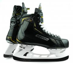 Bauer Supreme 2S PRO Senior Ice Hockey Skates