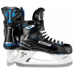 Bauer Nexus 2N Senior Ice Hockey Skates