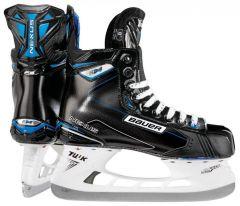 Bauer Nexus 2N Junior Ice Hockey Skates