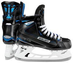 Bauer Nexus S18 N2900 Senior Ice Hockey Skates