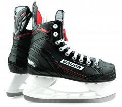 Bauer NSX Senior Ice Hockey Skates