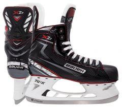 Bauer Vapor X2.7 Junior Ice Hockey Skates