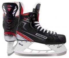 Bauer Vapor X2.5 Senior Ice Hockey Skates