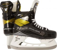 Bauer S20 SUPREME 3S Intermediate Ice Hockey Skates