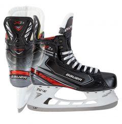 Bauer Vapor X2.9 Junior Ice Hockey Skates