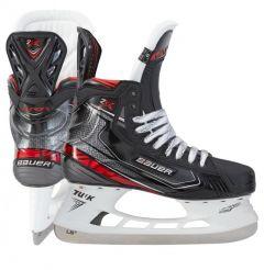 Bauer Vapor 2X Senior Ice Hockey Skates