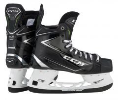 CCM Ribcor 80K Junior Ice Hockey Skates