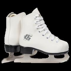 CCM PIROUETTE Junior Dailiojo čiuožimo pačiūžos