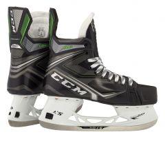 CCM Ribcor 88K Senior Ice Hockey Skates