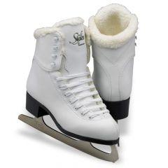 Jackson GS180 FL Women Figure Skates