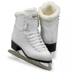Jackson GS184 FL Youth Dailiojo čiuožimo pačiūžos