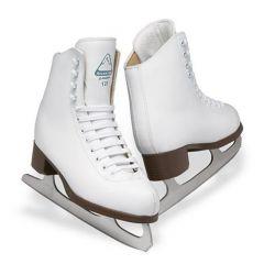 Jackson GSU124 Youth Фигурные коньки