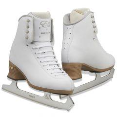 Jackson S19 FS2130 Women Figure Skates