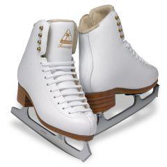 Jackson FS2190 Women Figure Skates