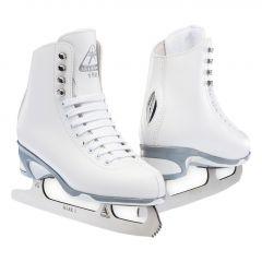 Jackson JS150 Women Dailiojo čiuožimo pačiūžos