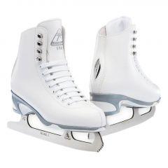 Jackson JS151 Girl Dailiojo čiuožimo pačiūžos