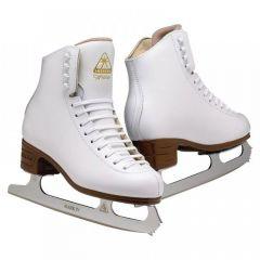 Jackson JS1790 Figure Skates