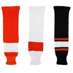 Getros Knit Philadelphia Flyers Youth