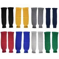 Hockey Socks Knit Senior