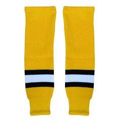Warrior NHL Boston Junior Hockey Socks