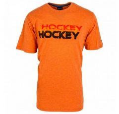 Bauer HOCKEY REPEAT SS TEE Senior T-Shirt