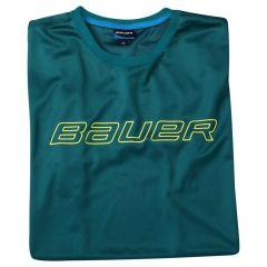 Bauer ACTIVE SS TEE Senior Marškinėliai