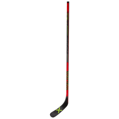 Bauer S21 Vapor YOUTH GRIP Youth Lazda