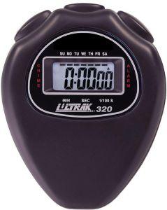 Blue Sports ULTRAK 320 Stopwatch