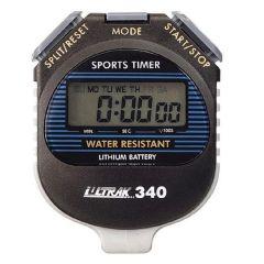 Blue Sports ULTRAK 340 Chronometras