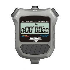 Blue Sports ULTRAK 410 Chronometras